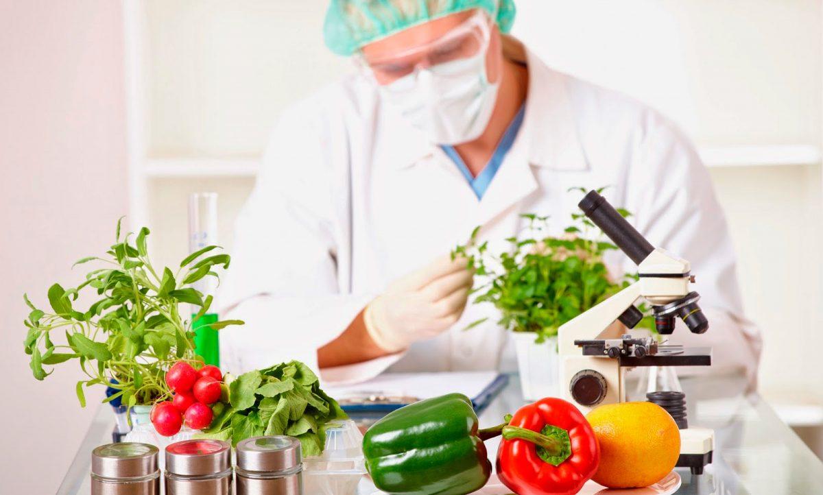 Confira como a tecnologia está mudando o mercado de alimentação corporativa na visão de Fabrício De Nadai